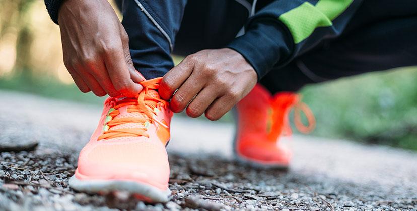Boosta din träning och dina resultat